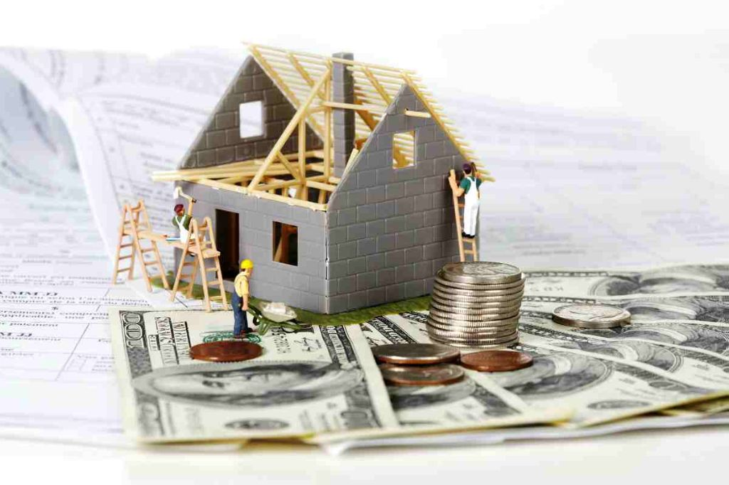 Finanziamento-di-interventi-di-manutenzione,-restauro,-risanamento-conservativo-e-ristrutturazione--in-Sardegna